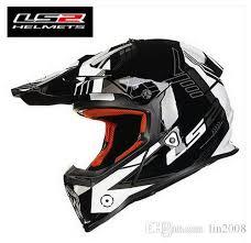 motocross helmet sizing 2016 new ls2 professional racing off road motorcycle helmet mx437