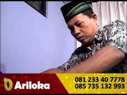klinik kejantanan ariloka youtube