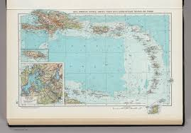 Map Of Jamaica Blank by 181 Haiti Dominican Republic Jamaica Puerto Rico Island