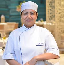 what is a chef de cuisine spice dining offers and promotions in taj restaurants cafes and bars