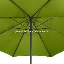 Umbrella Tilt Mechanism Parts by Outdoor Patio Umbrella Parts Buy Tilt Mechanism For Patio