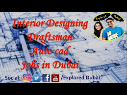 How To Find A Interior Designer by How To Find A Job Top Interior Design Firms In Dubai Interior