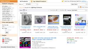 Lighting Fixtures Wholesale Shopping Wholesale Lighting Fixtures From China