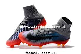 womens football boots uk womens football boots womens nike mercurial superfly cr7 v fg