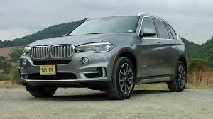 green bmw x5 diesel bmw x5 is an excellent suv for luxurious long hauls