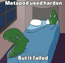 Pokemon Funny Memes - poor metapod needs to evolve pokemon gaming memes pinterest