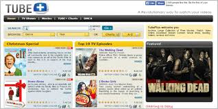 20 websites to watch free movies online without downloading