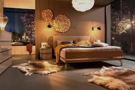 Schlafzimmer Betten Komforth E Nolte Concept Me Bett Mit Bettkasten Möbel Letz Ihr Online Shop