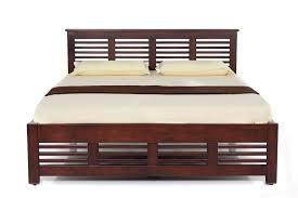Wooden Wardrobe Price In Bangalore Online Furniture In Guwahati Assam Shillong Bhubaneswar Noida