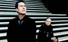 Holmes On Homes Cancelled by Omd Drummer Suffered Heart Attack At Toronto Show Toronto Star