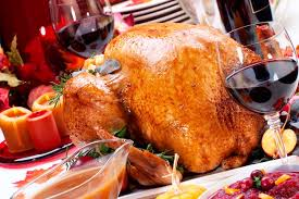 what to do in palm for thanksgiving 2016