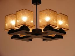 Wooden Chandeliers Wood Chandelier Lighting Ideas Chandeliers Design