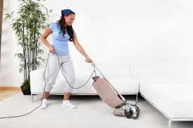 How To Clean The Rug Rug Cleaning Guidelines How To Clean Rugs Rug Cleaning Tips