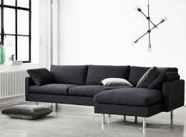 canapes design canapé design canapé haut de gamme un design qui vous ressemble