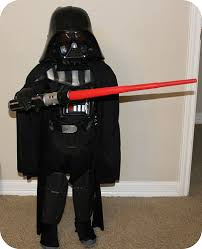 darth vader halloween costumes home jobs by mom