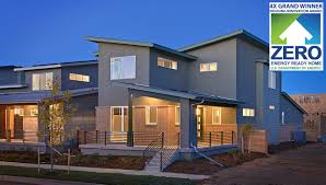 Home Builders by Thrive Home Builders Denver Co Communities U0026 Homes For Sale