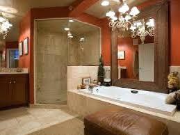 Bathroom Wall Color Ideas Bathroom Wall Colors Simpletask Club