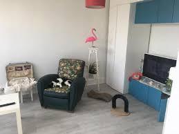 location chambre entre particulier appartements à louer à toulouse location appartement toulouse