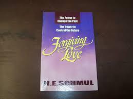 Holy Comforter Burlington Nc Nonfiction Books