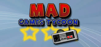 game dev tycoon info stats mod bug steam community mad games tycoon