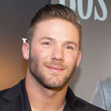 edelman haircut julian edelman haircut men s hairstyles haircuts 2018