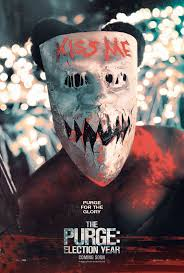 128 best the purge images on pinterest movies halloween