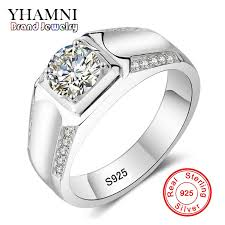 cheap wedding rings 100 online get cheap ring diamante aliexpress alibaba