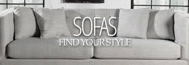 leons furniture kitchener sofas s