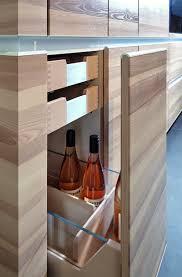 kitchen countertops edmonton eurolux kitchens