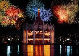 Six Flags Great America Jobs Santa Clara Great America Fireworks U0026 Free Military Admission