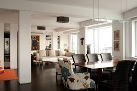 riverview apartment daniel frisch architecture