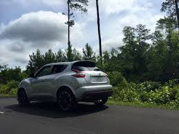 nissan juke nismo rs review 2015 nissan juke nismo rs review s3 magazine