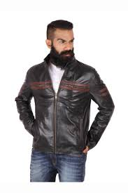 mens leather moto jacket theo u0026ash buy men u0027s leather jackets online field leather jacket