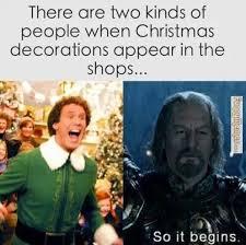 Meme Medley - enjoyable inspiration christmas music meme before thanksgiving