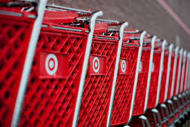 super target thanksgiving hours target closing 11 stores including one in austin minn