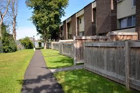 Two Bedroom Apartment Ottawa by Bedroom Best 2 Bedroom House For Rent Ottawa Design Decor