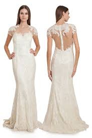lord and dresses for weddings lord dresses for weddings wedding corners
