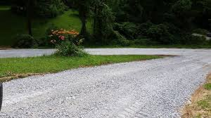 How Much Gravel Do I Need In Yards How Much Does A Gravel Driveway Cost Angie U0027s List