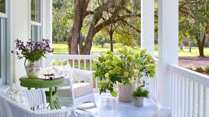 southern living home interiors timeinc com official website southern living