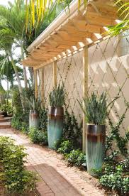 249 best trellis privacy screens images on pinterest garden