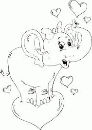 love coloring pages printable 263 best hartjes images on pinterest diy coloring sheets and