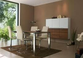 esszimmer im wohnzimmer best esszimmer modern beige ideas home design ideas motormania us