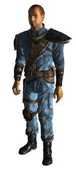 fallout vault jumpsuit vault jumpsuit from fallout com