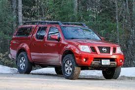 Rack For Nissan Frontier by Japollner U0027s 2012 Frontier Pro4x Build Photo Thread Expedition Portal