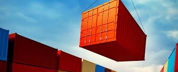 fourniture de bureau marseille location de bureau délicieux vente location container