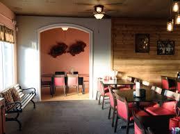 10 must visit savannah restaurants