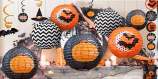 holloween decorations decorations tips and ideas inspirationseek
