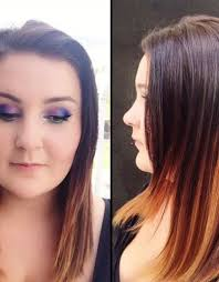 long haircuts for fat faces popular long hairstyle idea