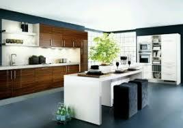contemporary kitchen design ideas contemporary kitchen design ideas 2 24 spaces