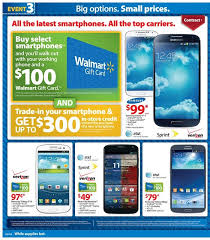 11 best walmart black friday 2013 scan ads images on